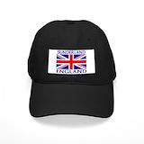 Hats sunderland Hats & Caps