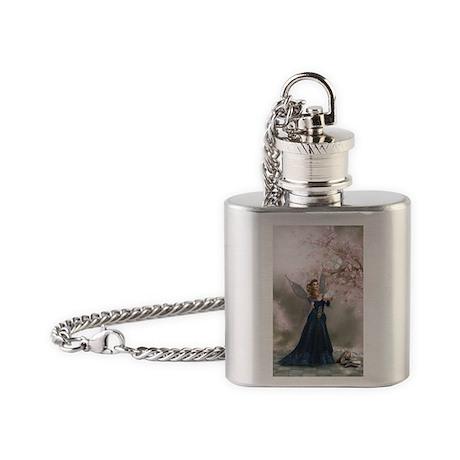 fl_92_V_F Flask Necklace