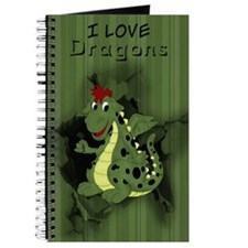 gd_23x35_print Journal