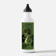 gd_23x35_print Water Bottle