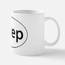 iPrep Mug