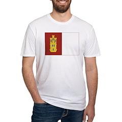 Castilla La Mancha Shirt