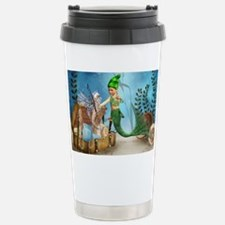 lm4_23x35_print Travel Mug
