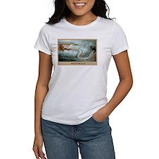 """""""Mermaids"""" Tee"""