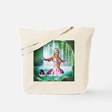 pm_16x20_print Tote Bag