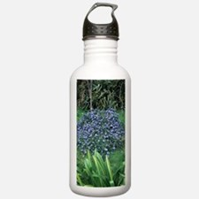 Wild lilac Water Bottle