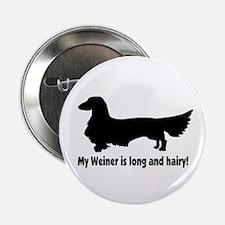 My Weiner Button
