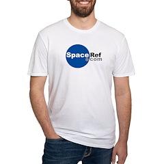 SpaceRef Shirt