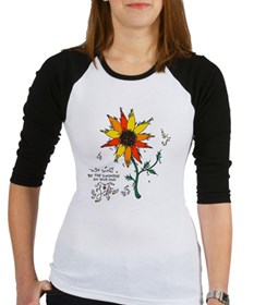 Be the Sunshine in Life Shirt
