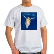 Water flea T-Shirt