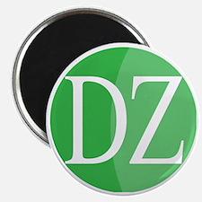 DataZoa Dot Magnet