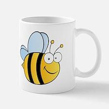 gvBee43 Mug