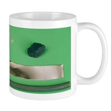 Transition metals Mug