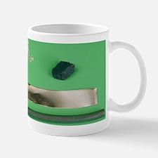 Transition metals Mug