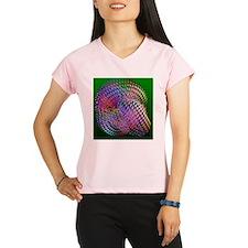 Torus Performance Dry T-Shirt