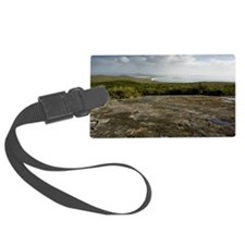 Torndirrup National Park, Austra Luggage Tag