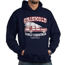 Griswold Hoodie