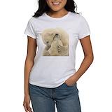 Bears polar Women's T-Shirt