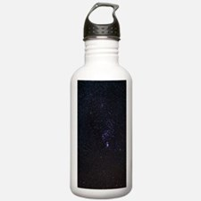 The Orion Constellatio Water Bottle