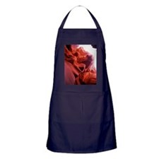 Antelope Canyon, Arizona Apron (dark)