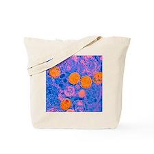 b2200118 Tote Bag