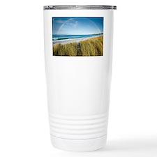 Rainbow Tasmania Travel Mug
