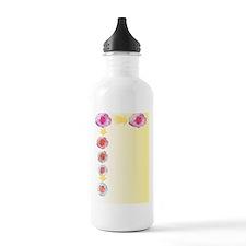 Stem cell development, Water Bottle