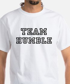 Team HUMBLE Shirt
