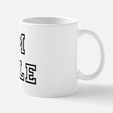 Team HUMBLE Mug