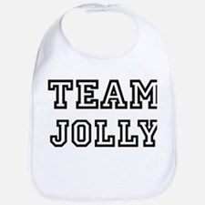 Team JOLLY Bib