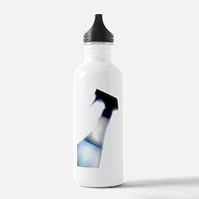 Spray bottle Water Bottle