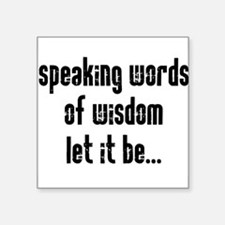 speaking.gif Sticker