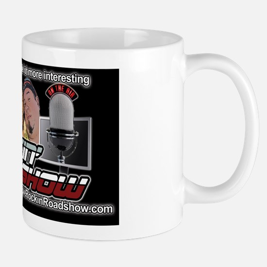 Car-Magnet-20-x-12 Mug