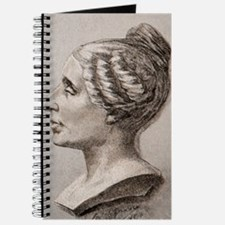 Sophie Germain (1776- 1831) Journal