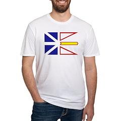 Newfoundland Shirt