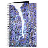 Histology Journals & Spiral Notebooks