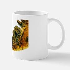 Small intestine, light micrograph Mug