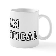 Team IMPRACTICAL Mug