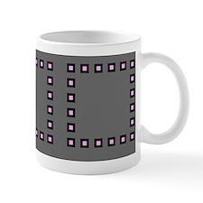 Funny 1900's Mug
