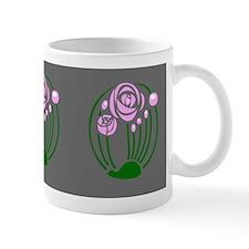 rosemuggrey Mugs