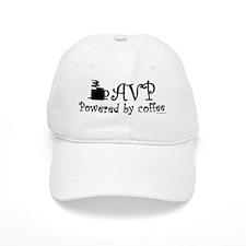AVP Mug Cap
