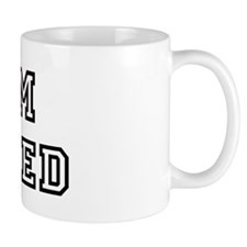Team INFUSED Mug
