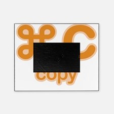 copy Picture Frame