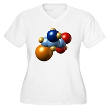 Selenocysteine, m T-Shirt