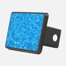 Water Hitch Cover