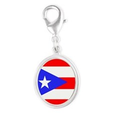 Puerto Rico Charms