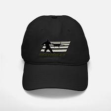 Backwoods K-9 Baseball Hat
