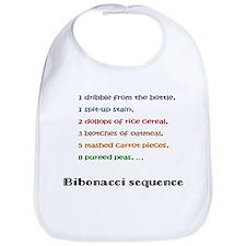 bibonacci.png Bib