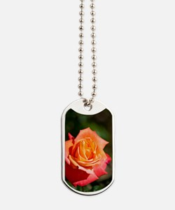 Rosa Troika = 'Poumidor' Dog Tags