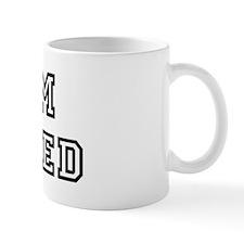 Team PIERCED Mug